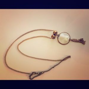 Necklace !